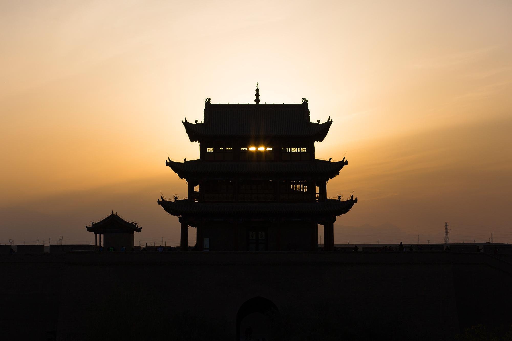 Réalisé en Asie par Pierre Desrumeaux - photographe documentaire
