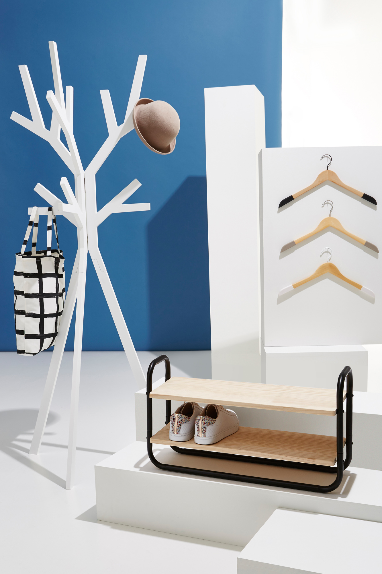 Photo de produit décoratif pour catalogue site e-commerce et magazine pour utilisation publicité