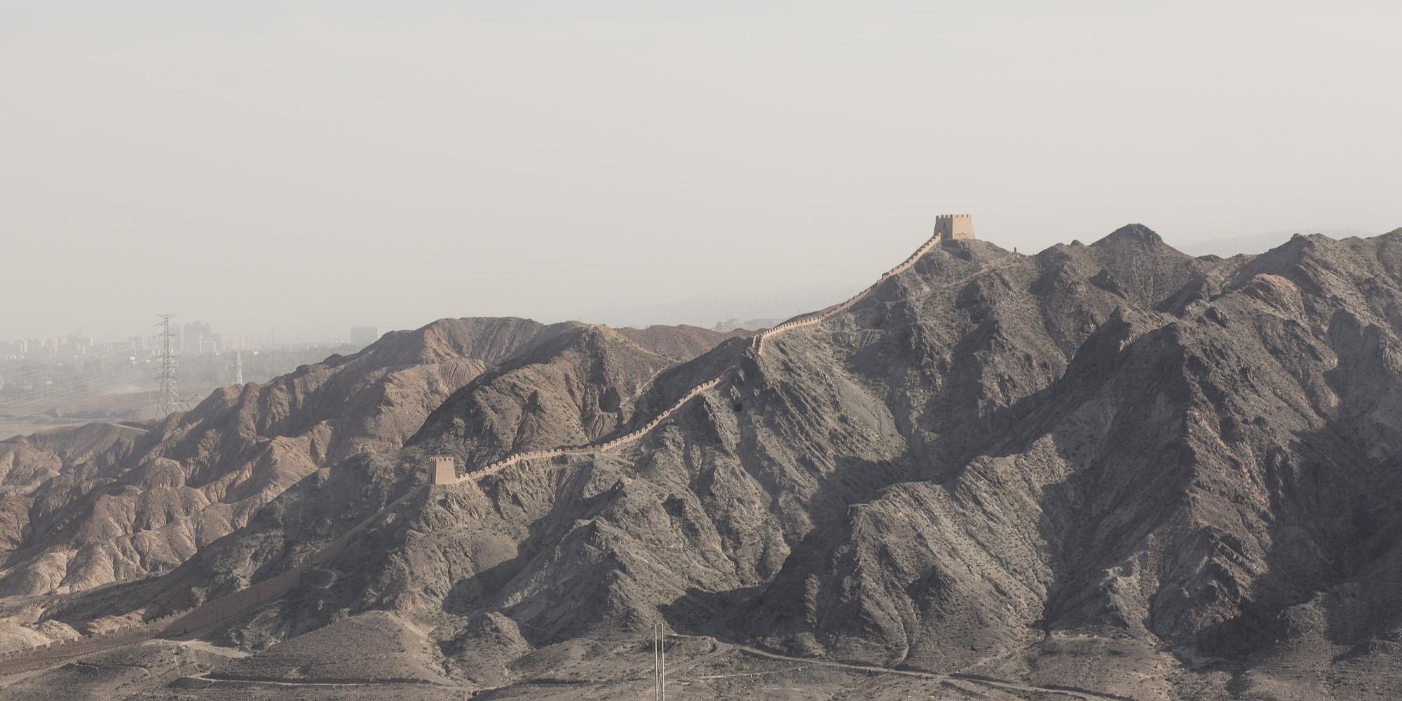 Photo de reportage documentaire pro pour agence de voyage