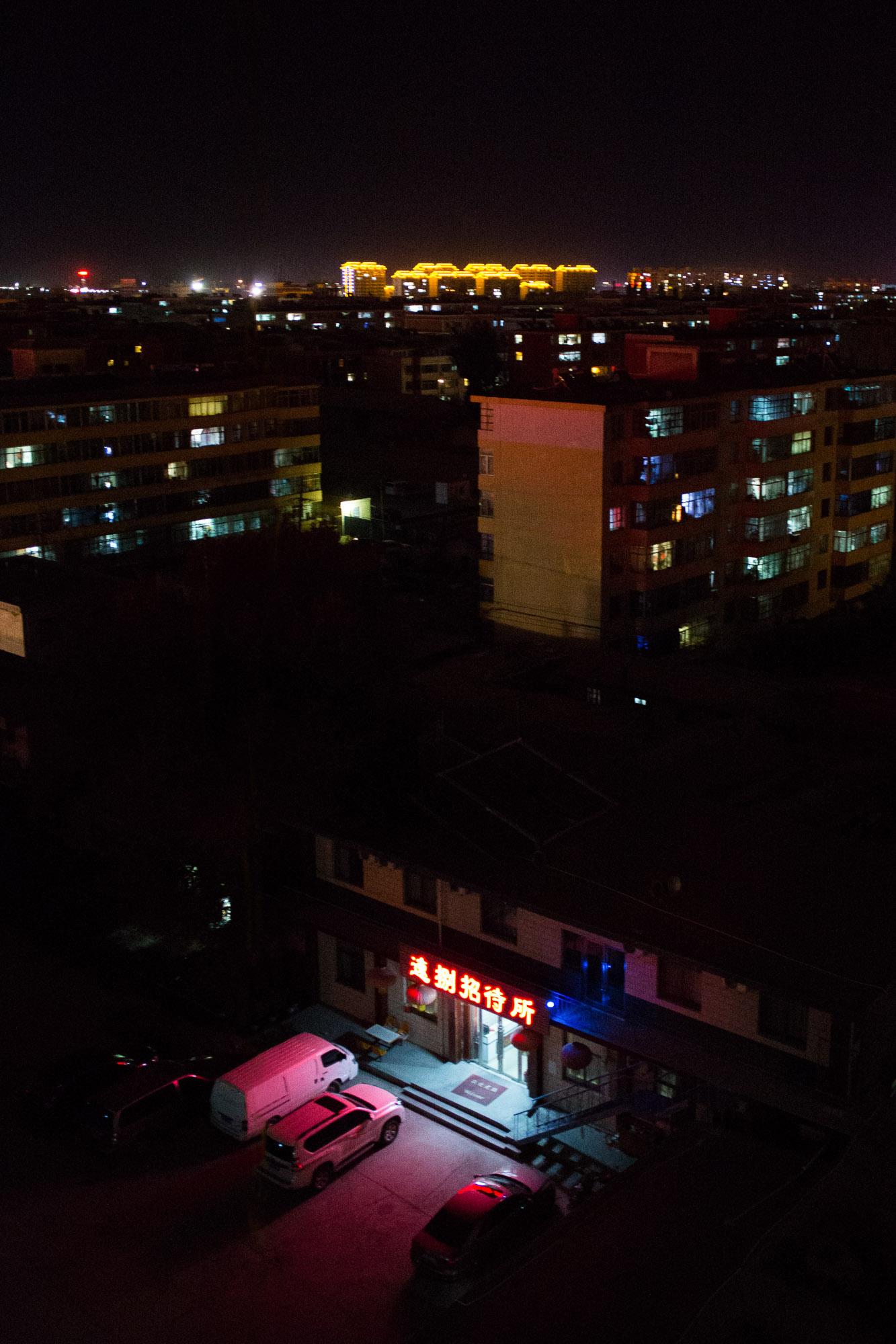 Réalisation de reportage photo documentaire en Asie