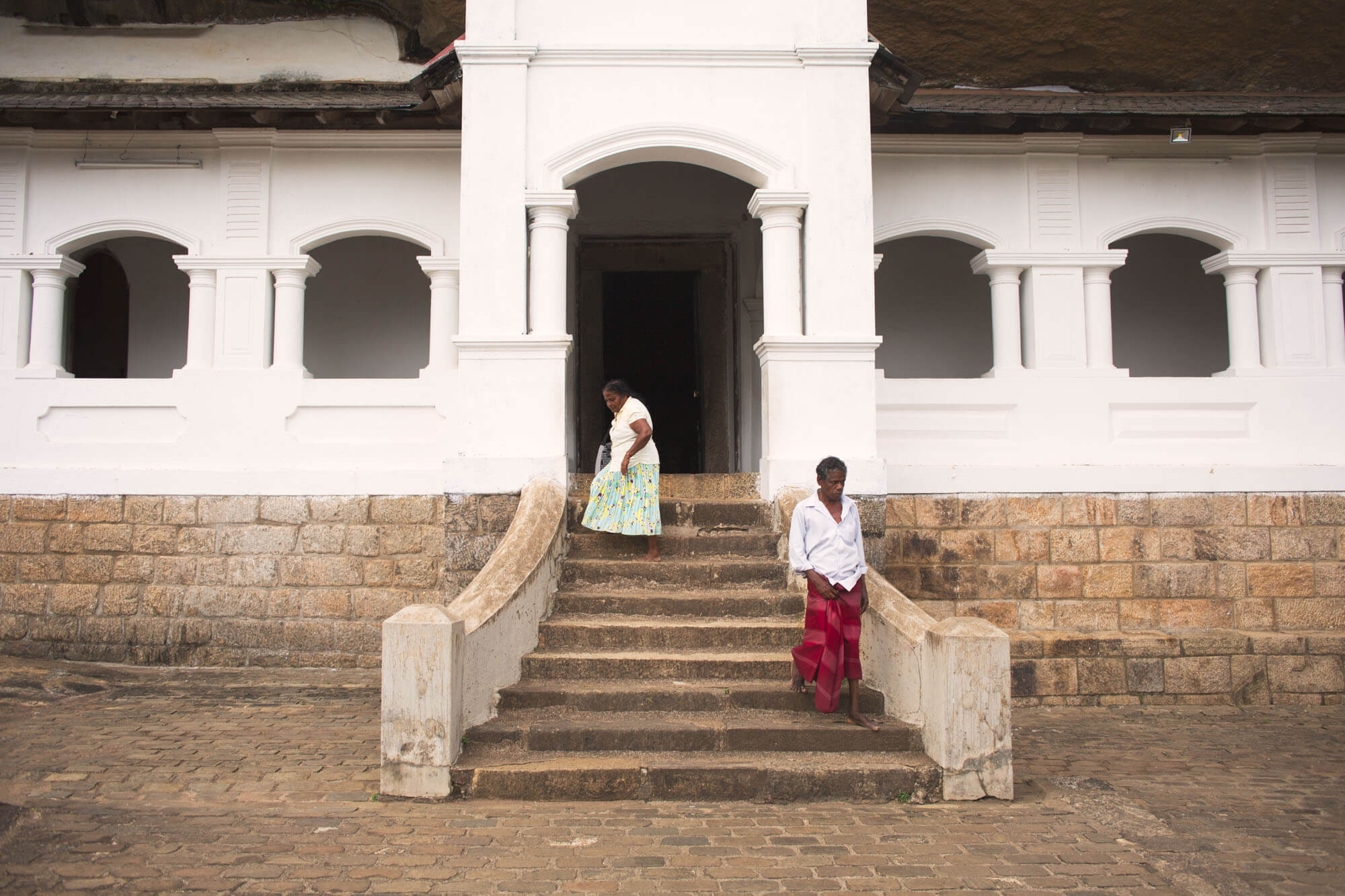 Sri Lanka photographe Pierre Desrumeaux-5