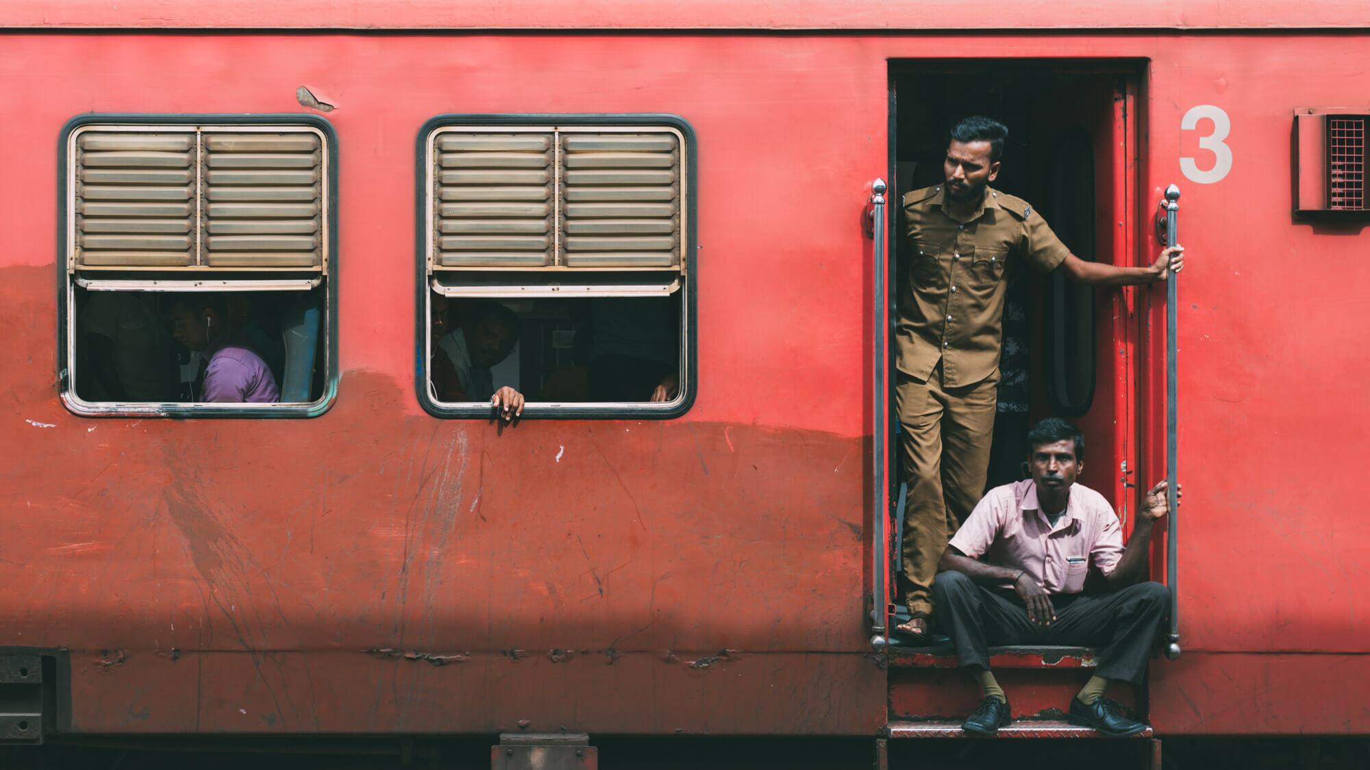 Photographie de voyage à destination des agences
