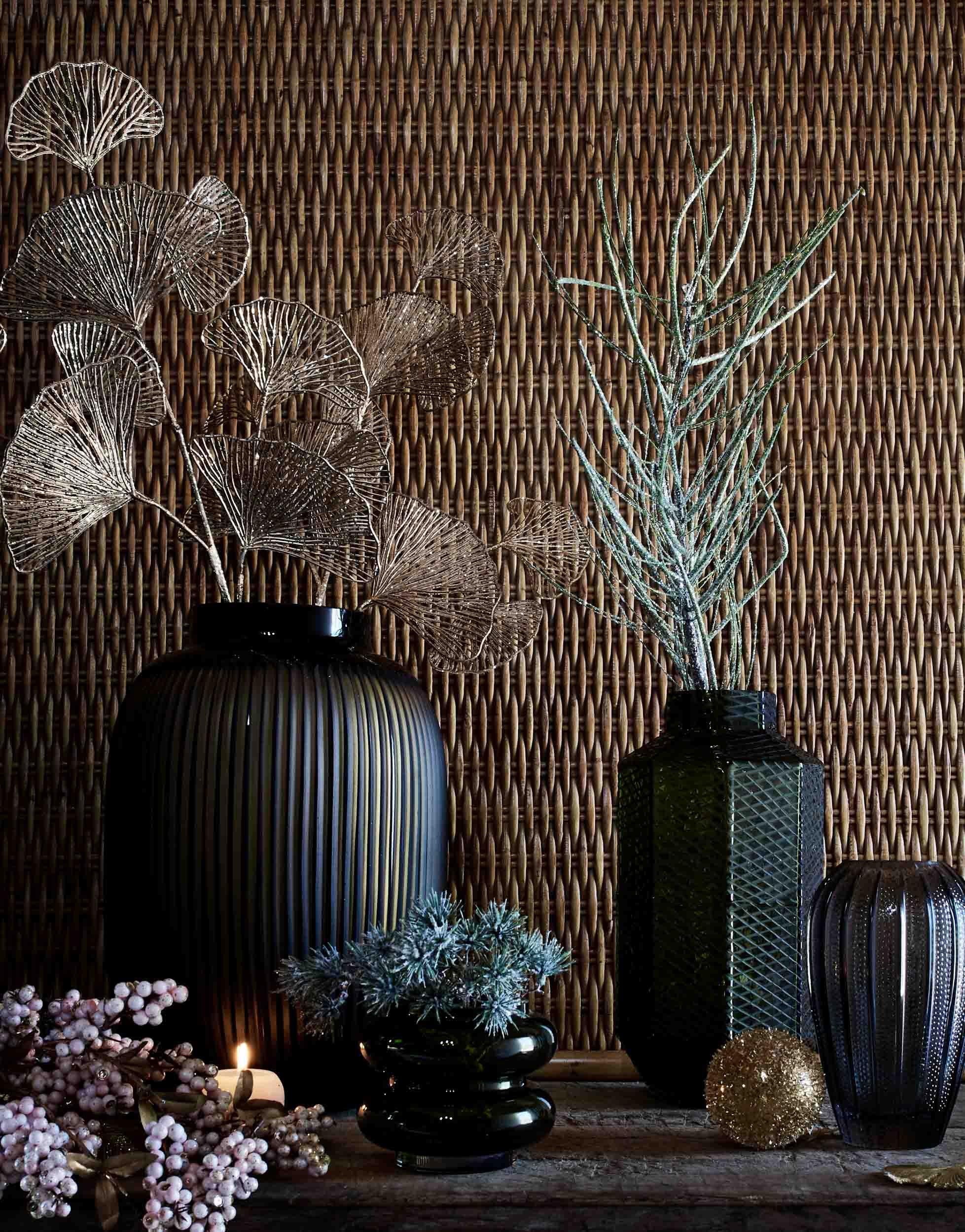 Photo de produits de décoration