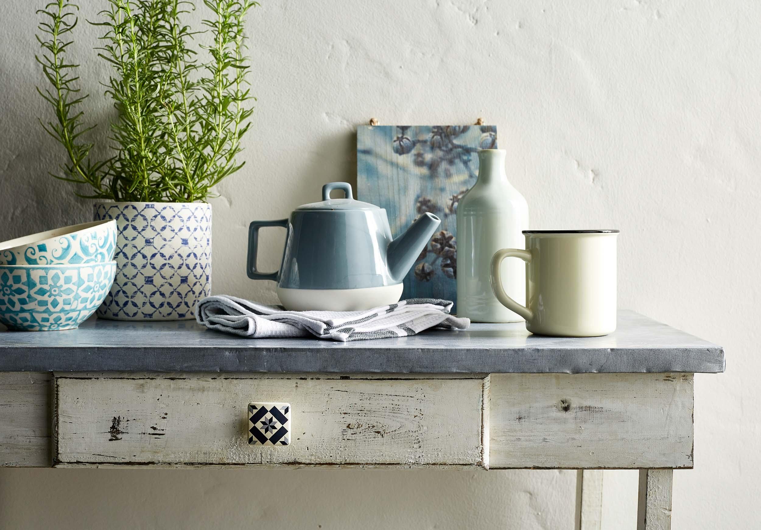 photo ambiance décoration en studio