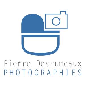 Pierre Desrumeaux